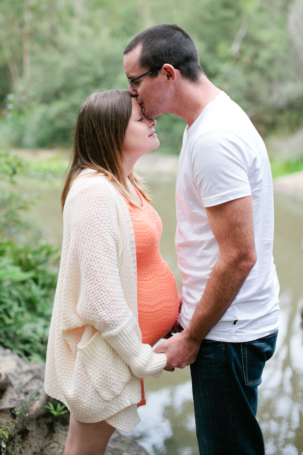 Maternity Photography by Kylie Mills Photography-2.jpg