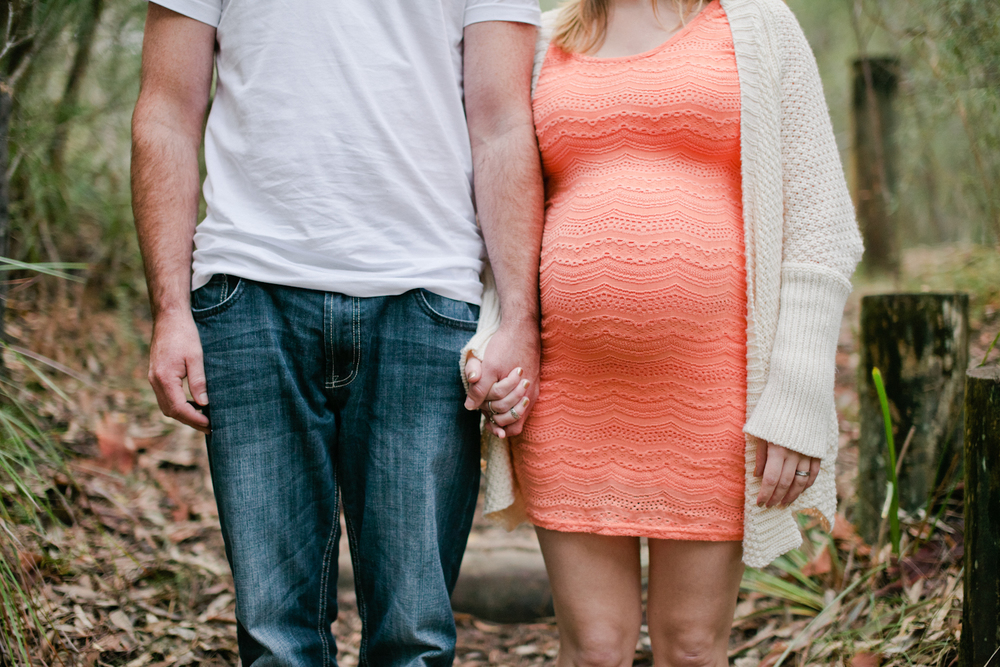 Maternity Photography by Kylie Mills Photography-3.jpg