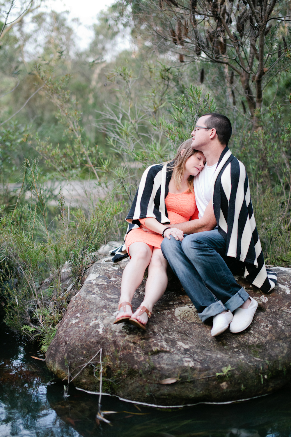 Maternity Photography by Kylie Mills Photography-8.jpg
