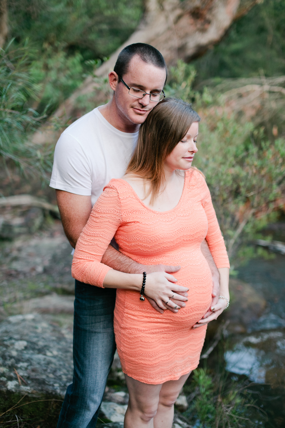 Maternity Photography by Kylie Mills Photography-12.jpg
