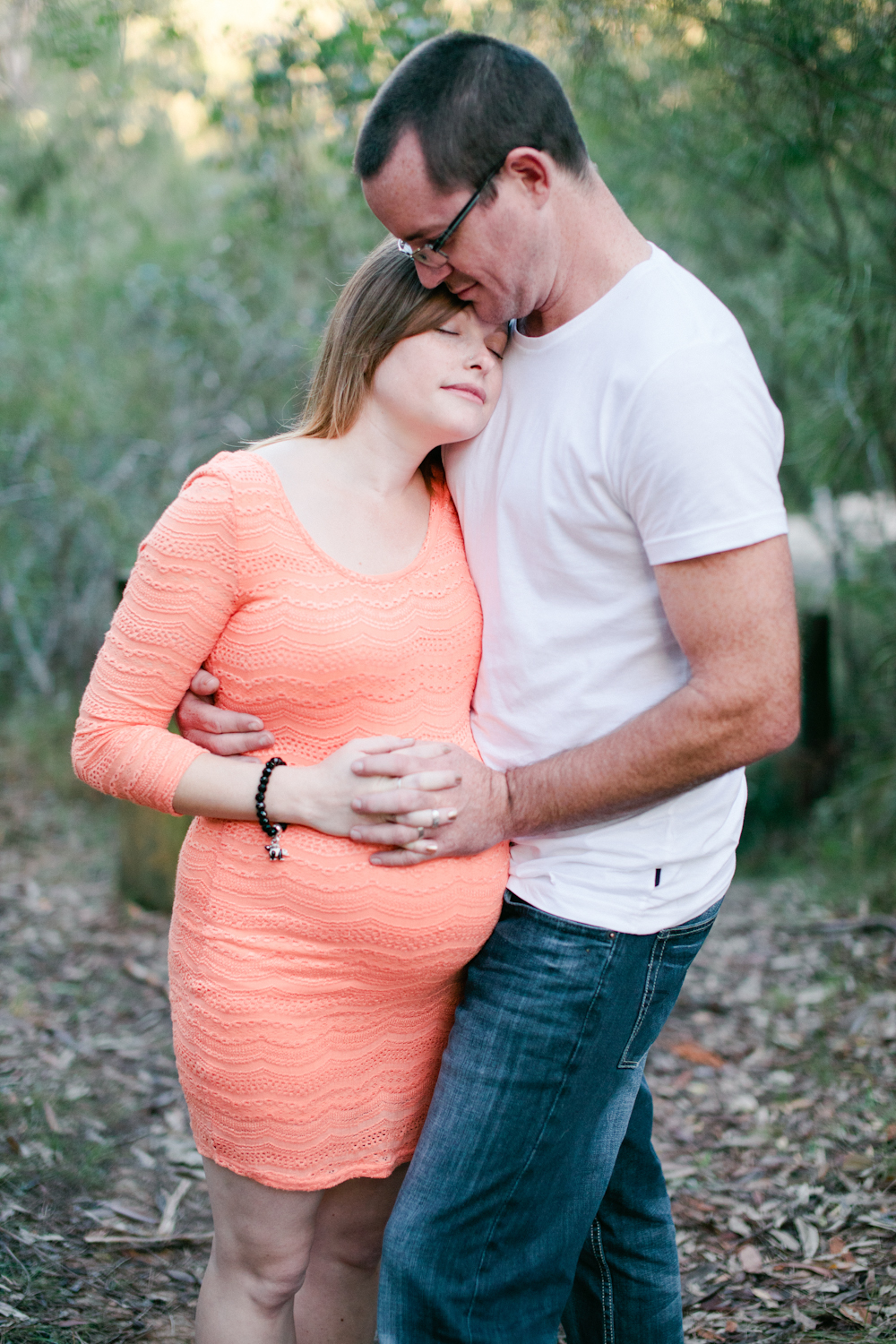 Maternity Photography by Kylie Mills Photography-13.jpg