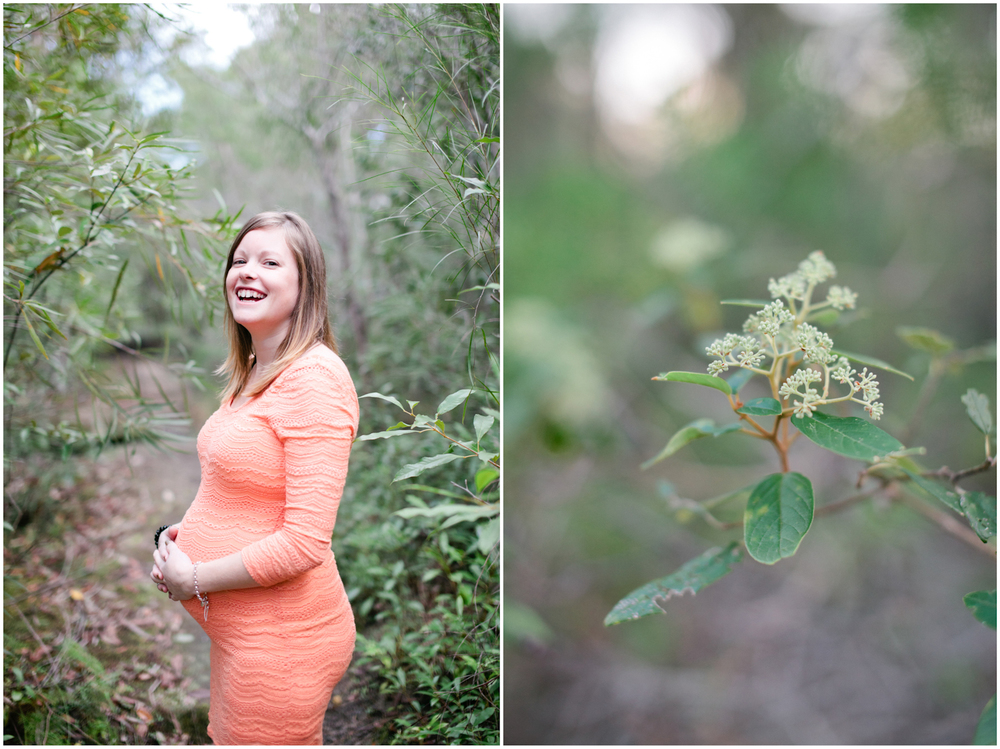 Maternity Photography by Kylie Mills Photography-14.jpg