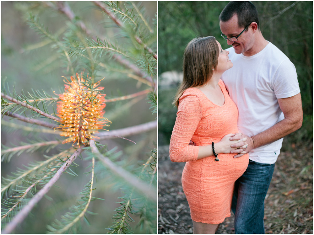 Maternity Photography by Kylie Mills Photography-19.jpg