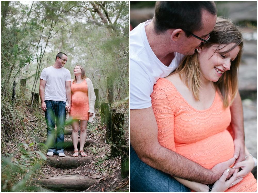 Maternity Photography by Kylie Mills Photography-20.jpg