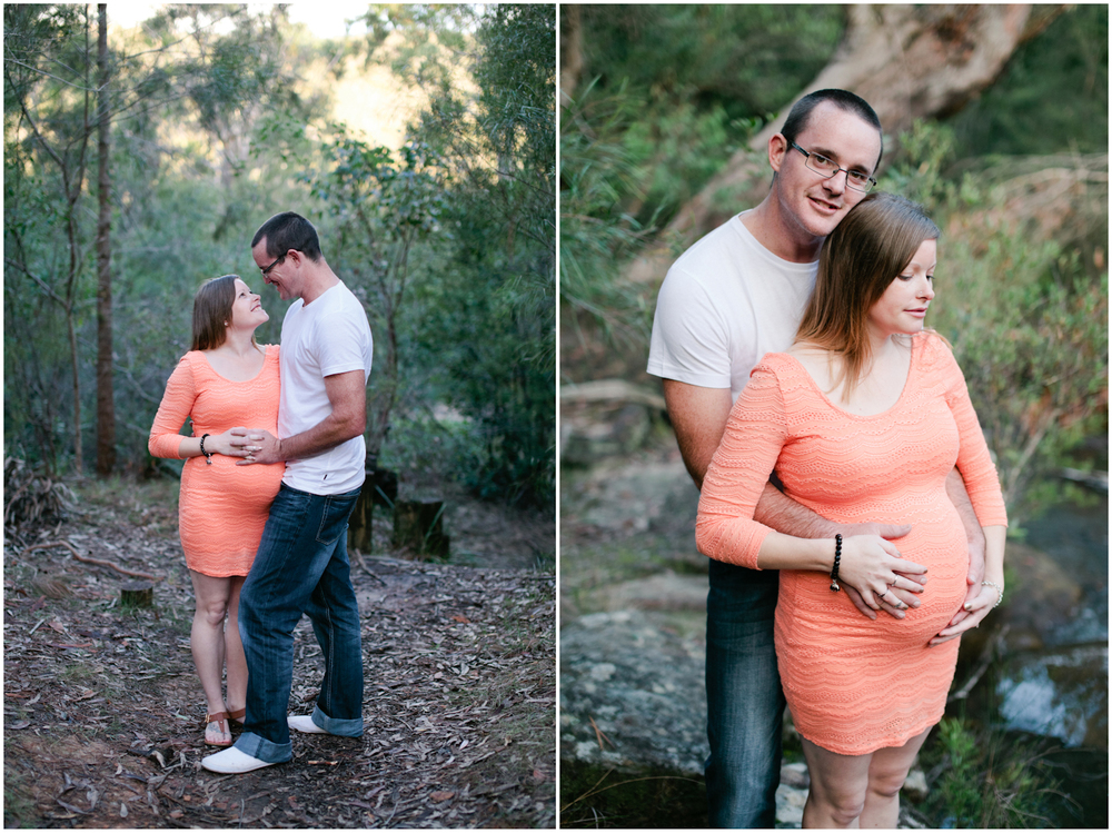 Maternity Photography by Kylie Mills Photography-22.jpg