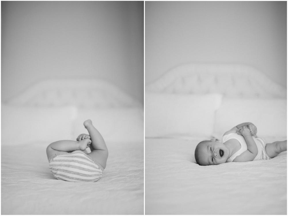 KylieMillsPhotography-32.jpg