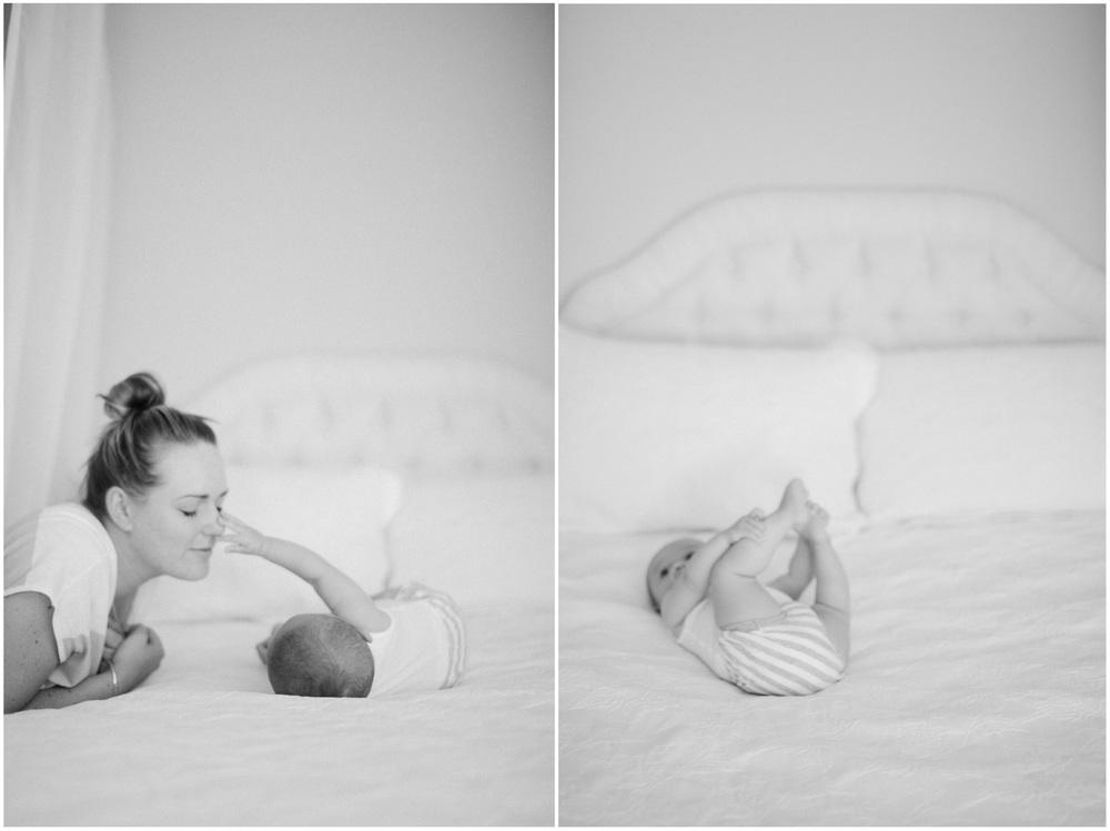 KylieMillsPhotography-33.jpg