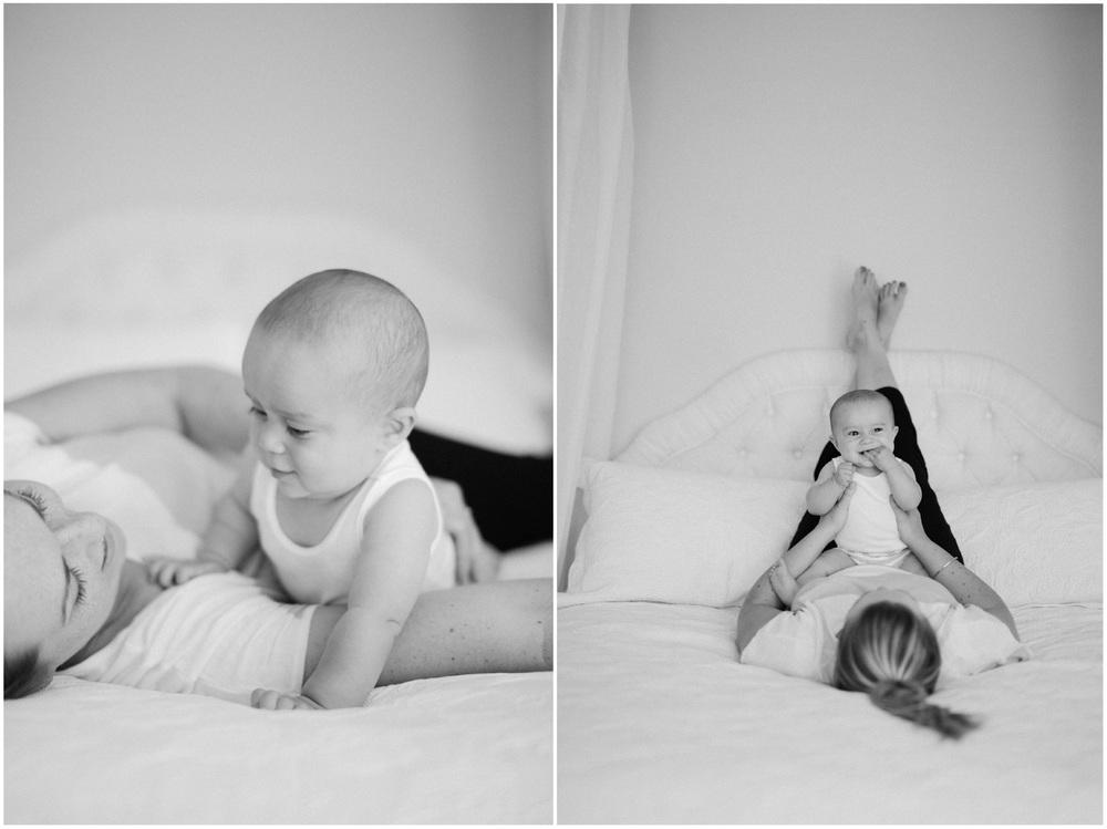 KylieMillsPhotography-35.jpg
