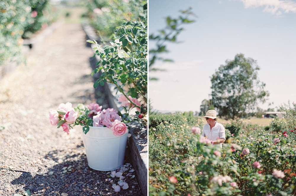Oh Flora Getaway by Kylie Mills Photography-21.jpg