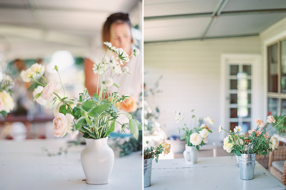 Oh Flora Getaway by Kylie Mills Photography-22.jpg