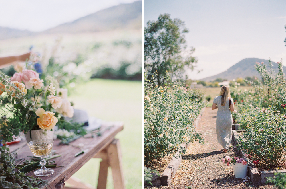 Oh Flora Getaway by Kylie Mills Photography-23.jpg