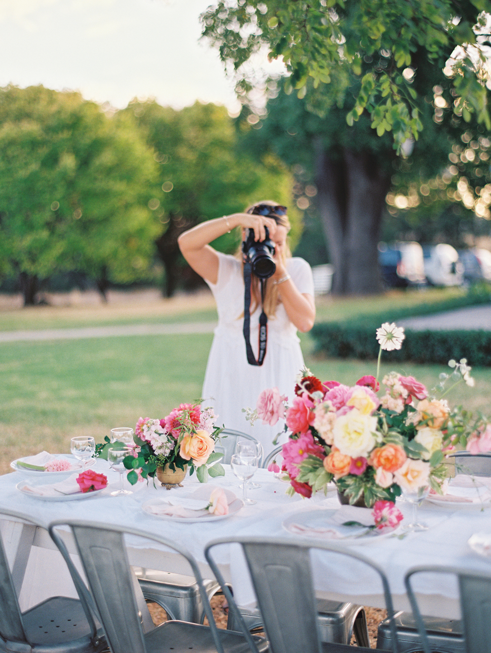 Oh Flora Getaway by Kylie Mills Photography-34.jpg