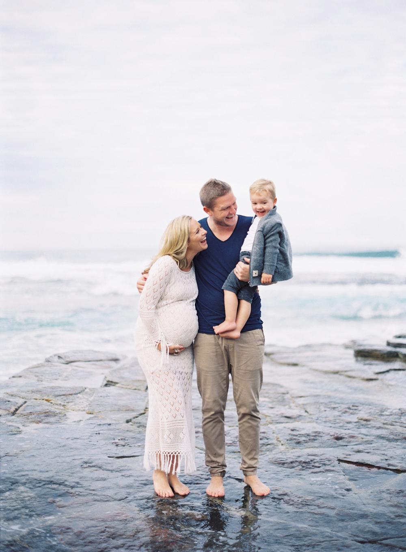 Bohemian Family Photos -10.jpg