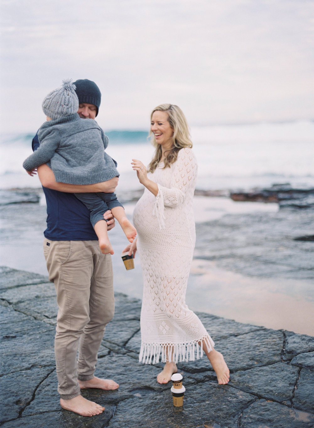 Maternity Session by Kylie Mills Photography-47.jpg