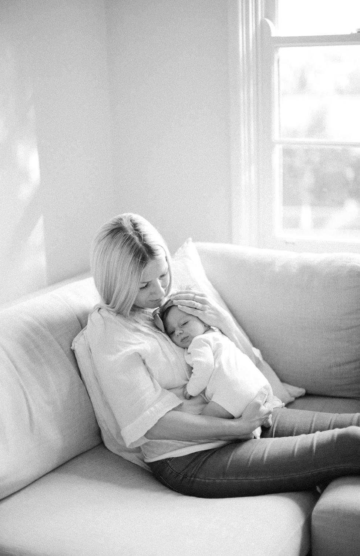 Kylie Mills Photography _D-12.jpg