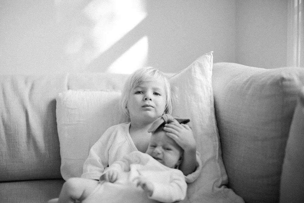 Kylie Mills Photography _D-16.jpg