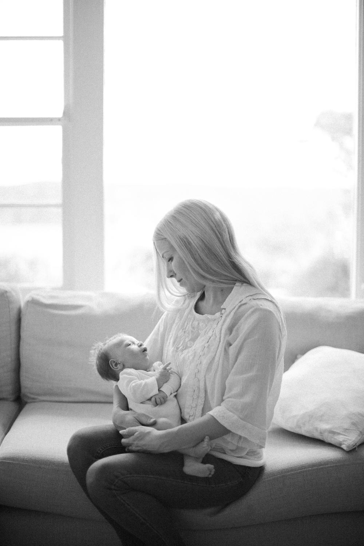 Kylie Mills Photography _D-29.jpg