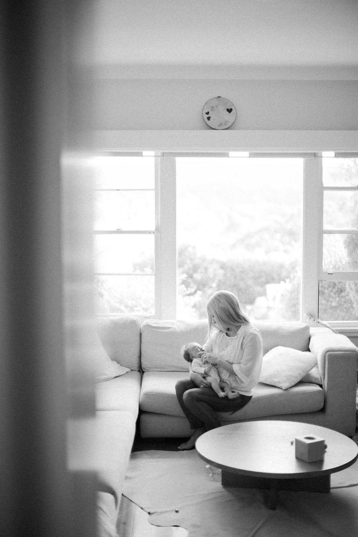 Kylie Mills Photography _D-30.jpg