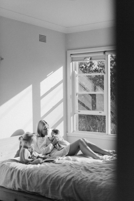 Kylie Mills Photography _D-82.jpg
