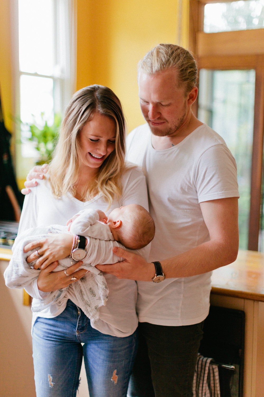 Holt Family_-5.jpg