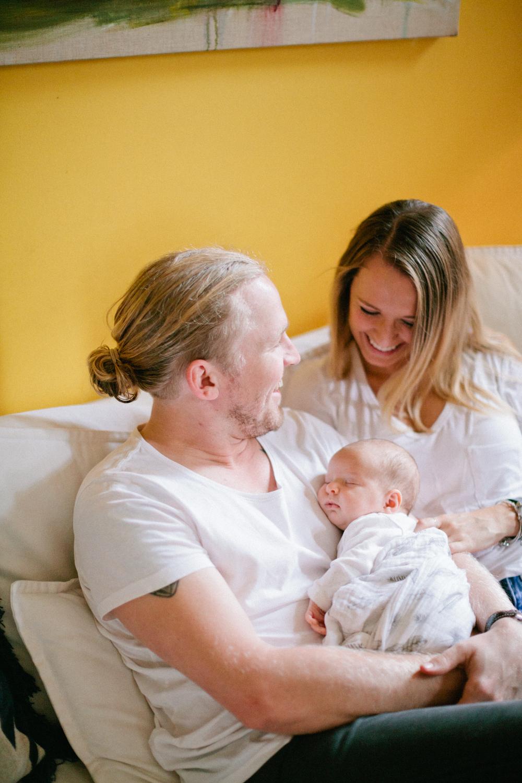 Holt Family_-10.jpg