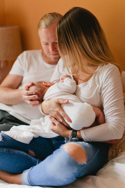 Holt Family_-16.jpg