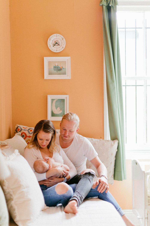 Holt Family_-19.jpg
