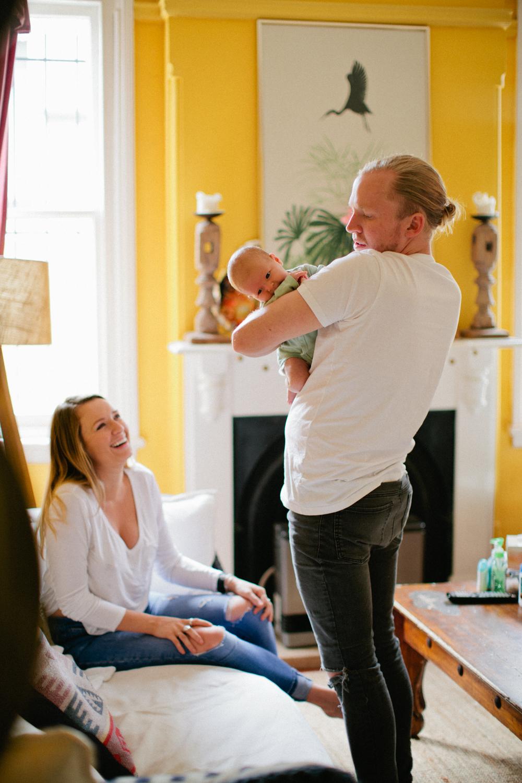 Holt Family_-35.jpg
