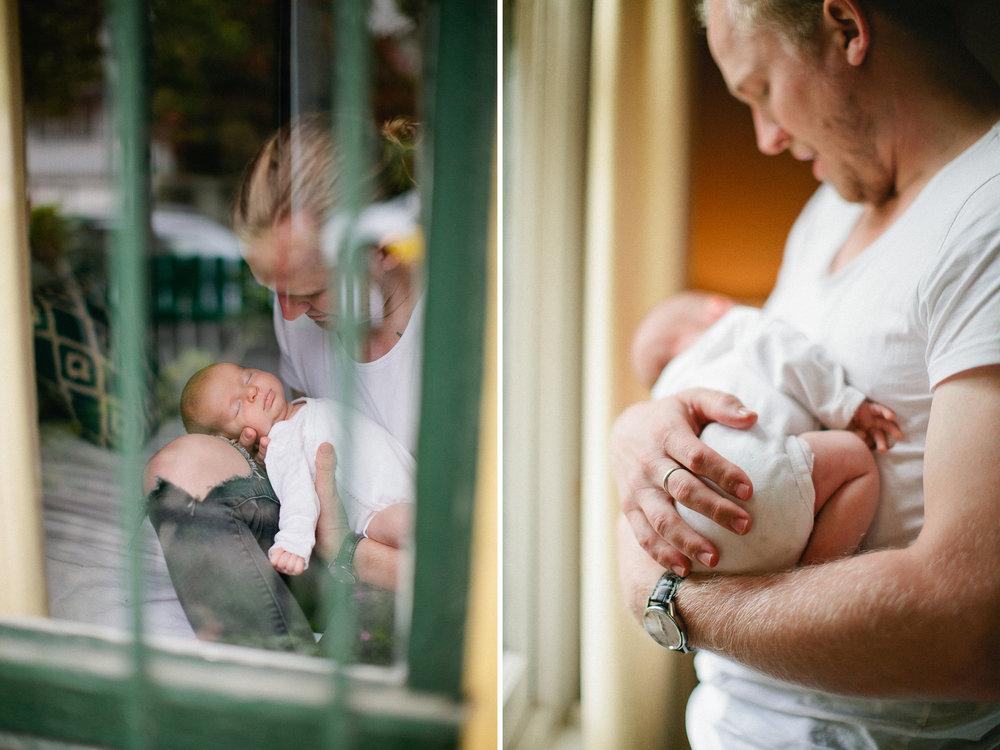 Holt Family_-44.jpg