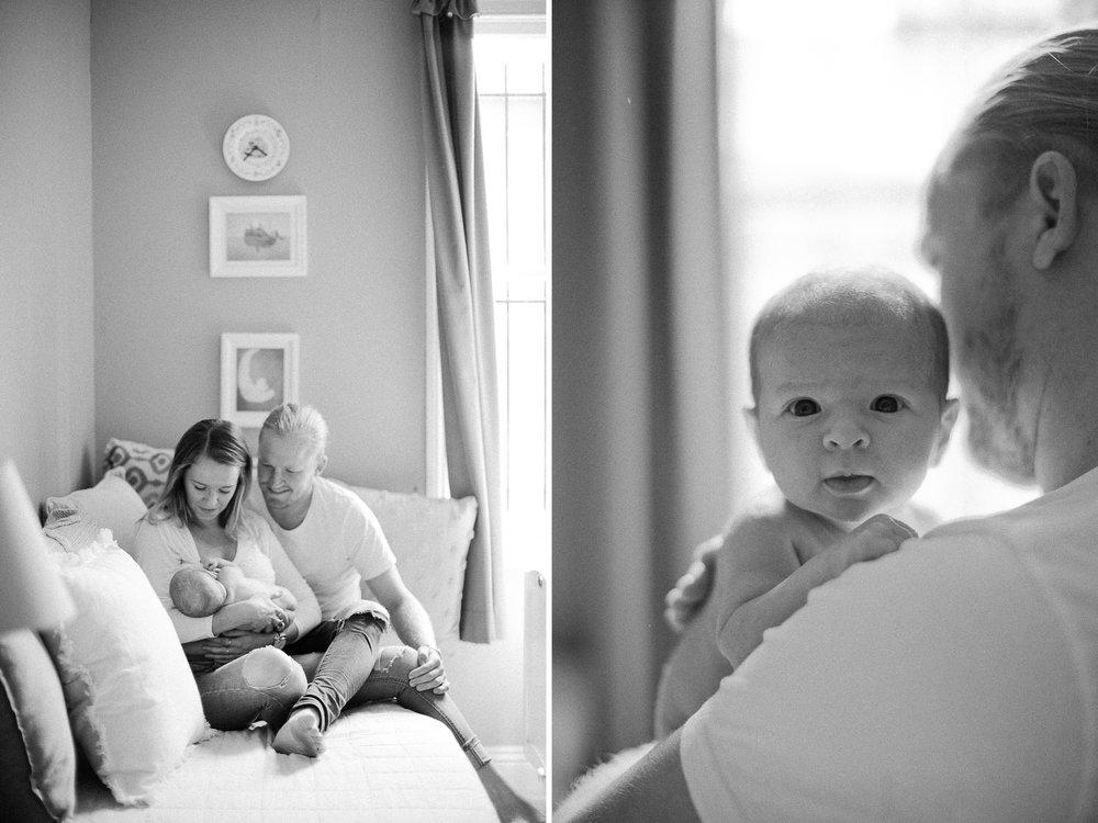 Holt Family_-47.jpg