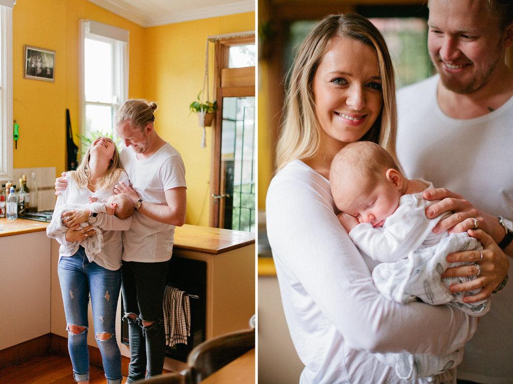 Holt Family_1.jpg