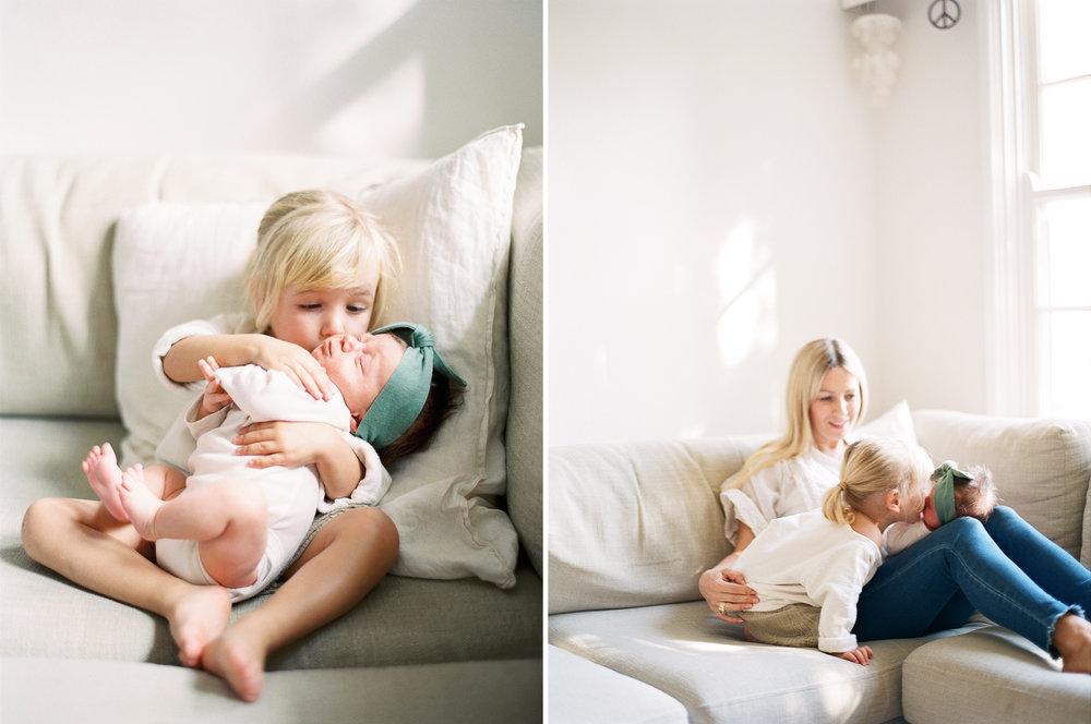 KylieMillsPhotography-6.jpg