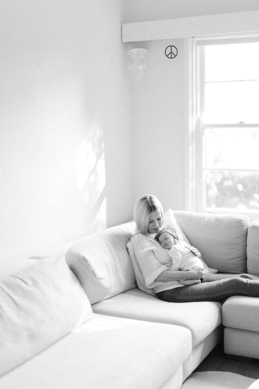 KylieMillsPhotography-11.jpg