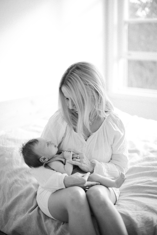 Kylie Mills Photography _D-74.jpg