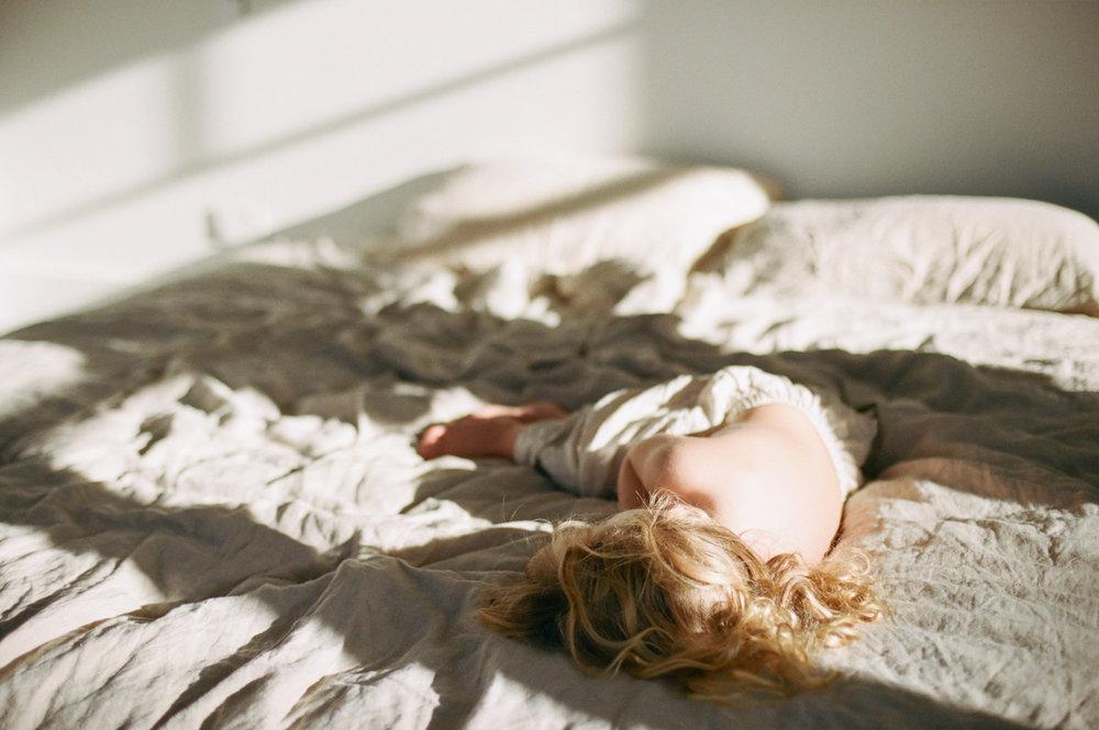 Kylie Mills Photography_SariMaternity_web-42.jpg