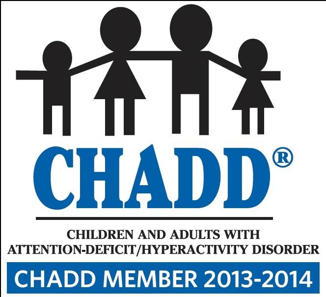 chadd member2.jpg