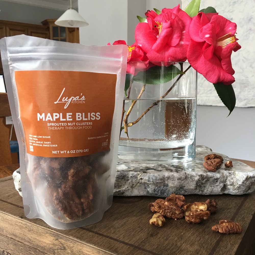 LK Maple Bliss.JPG