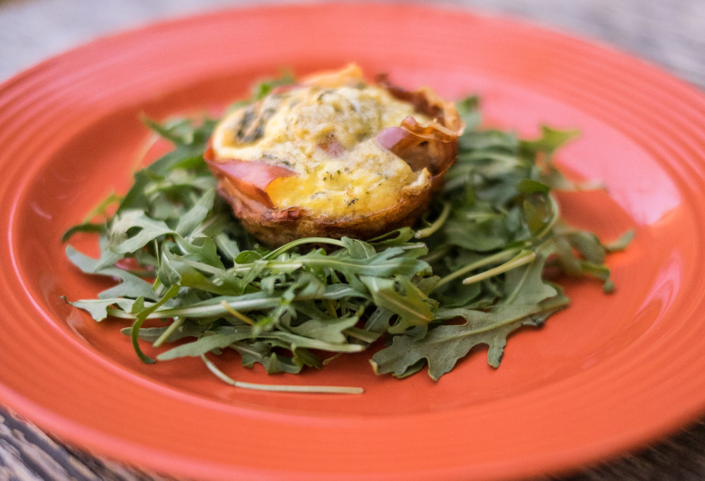 April Course 2 - Prosciutto Quiche Cup (1).jpg