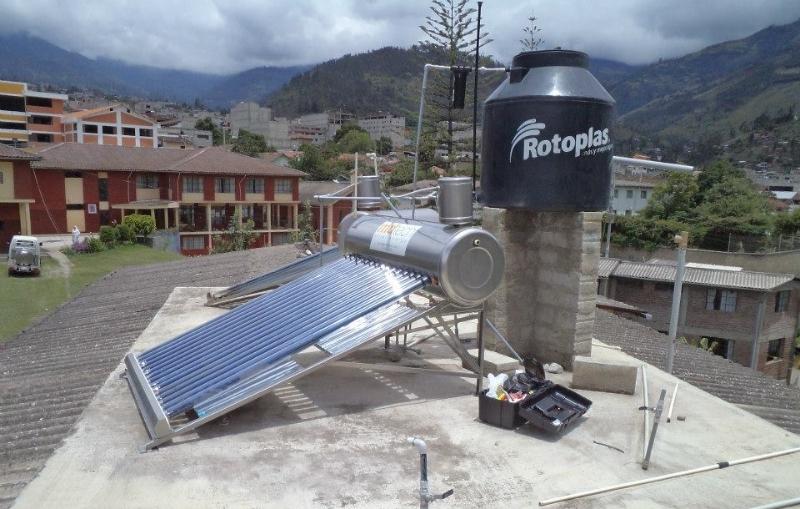 SolarHeater.jpg
