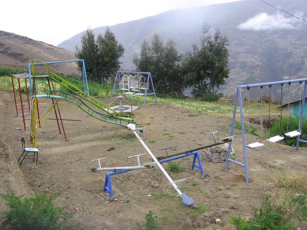 1-Parks.JPG