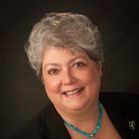 Dr. Ada Gonzalez, Ph.D., LMFT