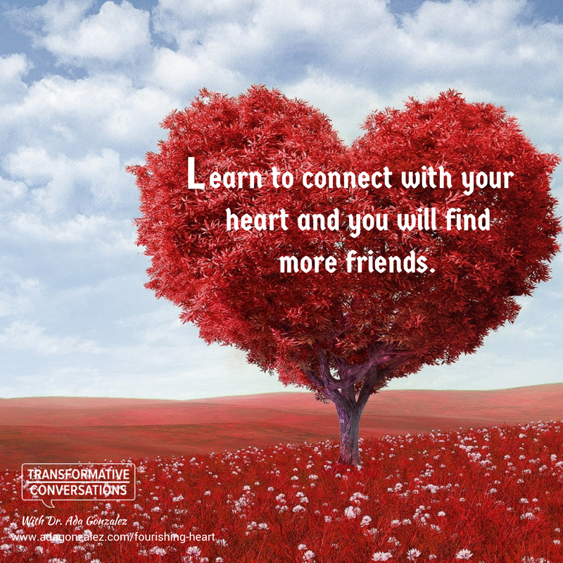 F-17-10-21-connect with heart.png