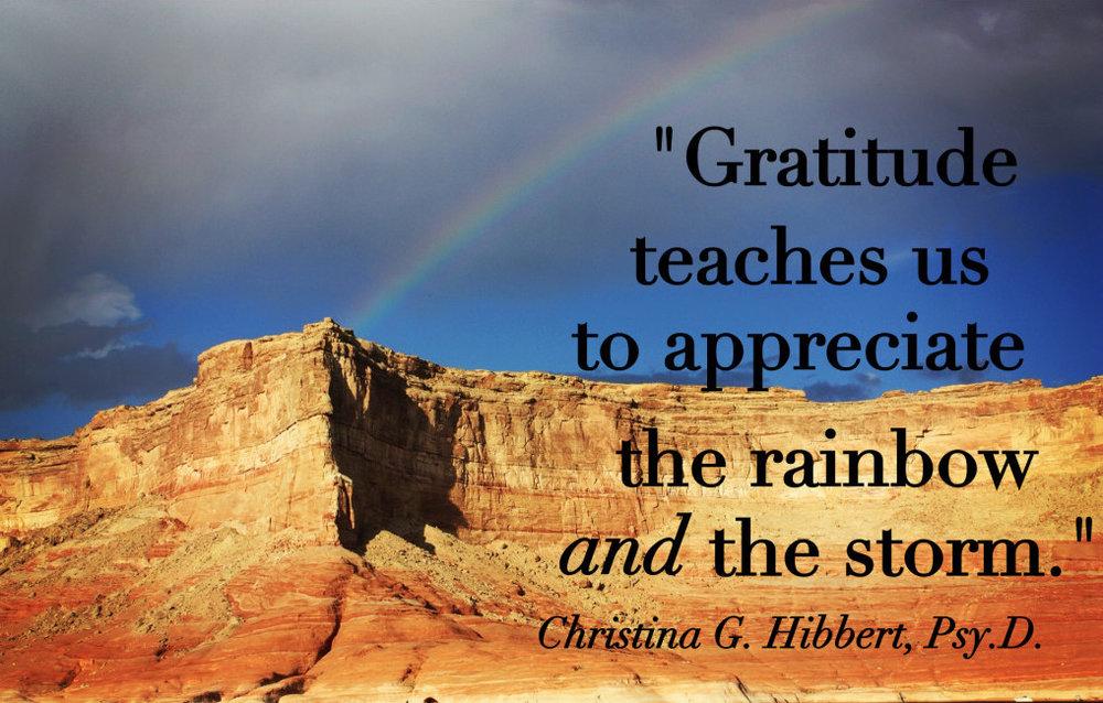 gratitude and fear.jpeg