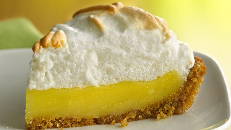 lemon merengue pie.jpg