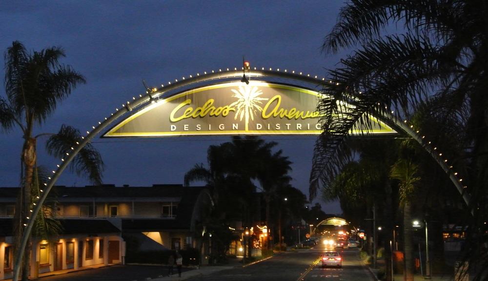 Elizabeth Tresp Attorney Estate Planning Probate Tax Lawyer Solana Beach Cedros Avenue