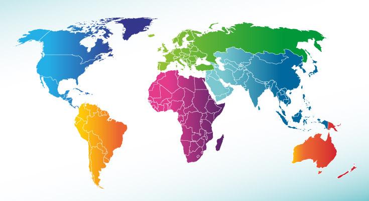map-5_world.jpg