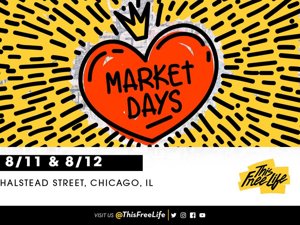 Market Days Eventbrite.jpg