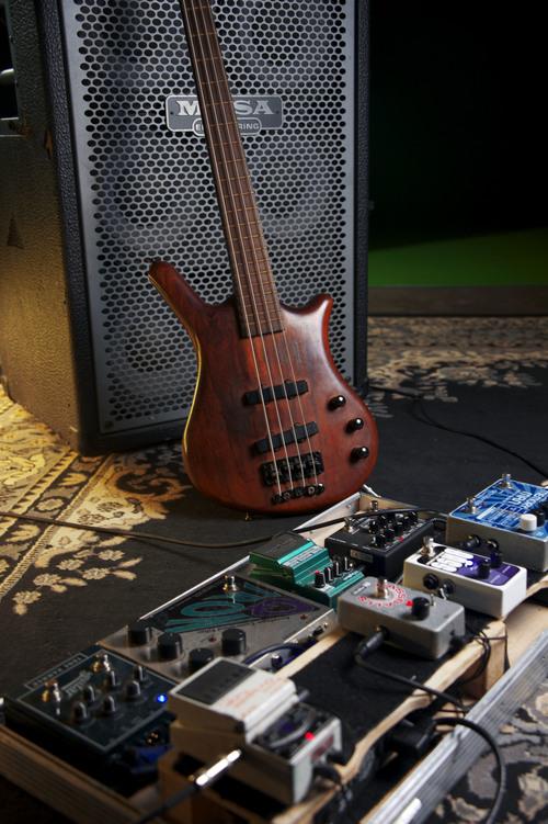 High+quality+Gear+music+studio.jpg