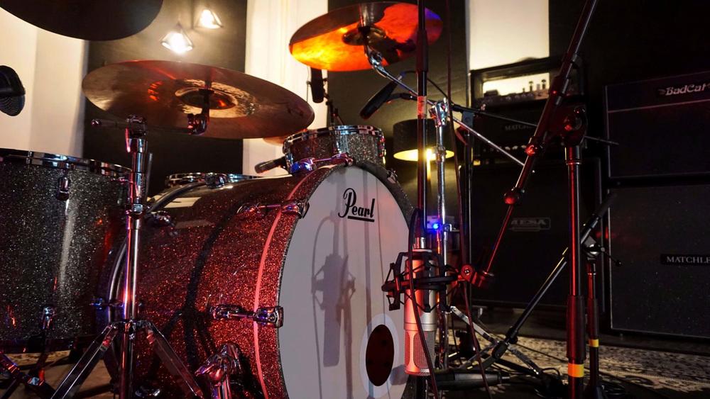 drums 2 alt.jpg