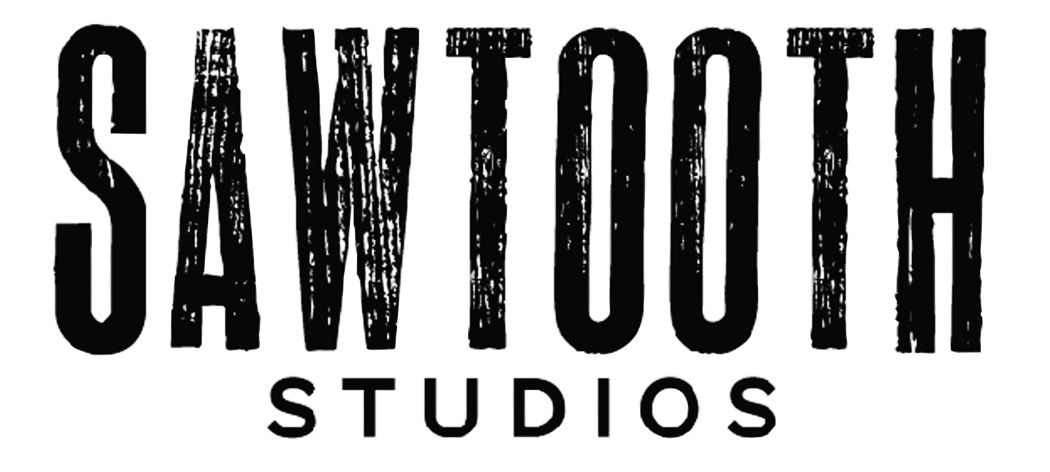Sawtooth Studios Newcastle